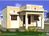 Tamilnadu Home Plans with Photos Low Cost Tamilnadu House Kerala Home Design and Floor Plans