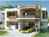 Tamilnadu Home Plans with Photos Tamil Nadu House Plans with Photos 28 Images House