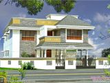 Tamilnadu Home Plans with Photos Tamilnadu House Plan Kerala Home Design and Floor Plans