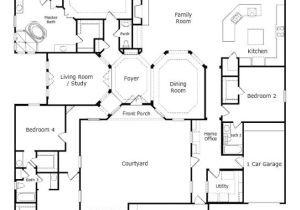 Taylor Homes Floor Plans Cool Taylor Morrison Homes Floor Plans New Home Plans Design