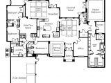 Taylor Homes Floor Plans Home for Sale 7365 Bella foresta Pl Sanford Fl 32771