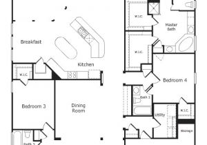 Taylor Homes Floor Plans Home for Sale Legacyid 5224 Richmond Tx 77407 Taylor