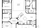 Taylor Homes Floor Plans Taylor Morrison Homes Floor Plans Gurus Floor
