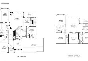 Taylor Homes Floor Plans Taylor Morrison Homes Floor Plans Unique Home for Sale