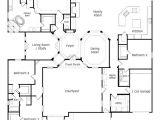 Taylor Morrison Homes Floor Plan Cool Taylor Morrison Homes Floor Plans New Home Plans Design
