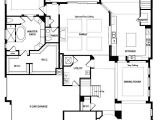Taylor Morrison Homes Floor Plan Home for Sale 7420 Bella foresta Place Sanford Fl 32771