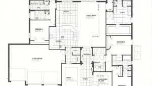 Taylor Morrison Homes Floor Plan Taylor Morrison Homes Floor Plans Best Of 22 Best Taylor