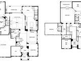 Taylor Morrison Homes Floor Plan Taylor Morrison Homes Floor Plans