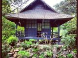 Tea House Plans for Garden 17 Best Images About Tea House William St On Pinterest