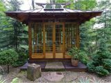 Tea House Plans for Garden 17 Best Images About Watery Garden On Pinterest Garden