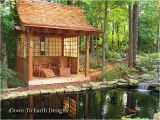 Tea House Plans for Garden Beautiful Raleigh Landscape Designs with Koi Ponds Nc