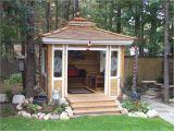 Tea House Plans for Garden Japanese Gazebo Design Japanese Tea House Plans Designs