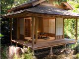 Tea House Plans for Garden Japanese Tea House asian San Francisco by Ki Arts