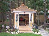 Tea House Plans for Garden Japanese Tea House Design Diy Japanese Tea House