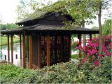 Tea House Plans for Garden Modern Cool Garden Shed Designs Unique Architecture