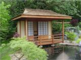 Tea House Plans for Garden Traditional Japanese Tea House Japanese Tea House Gazebo