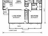Telus Home Plans 15 Lovely Telus Internet Plans Home Radphysinc Com