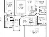Telus Home Plans Telus Internet Plans Home Luxury Home Internet No Contract
