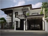 Terrace Home Plans Mesmerizing Inspirational House with Terrace Home Design