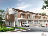 Terrace Home Plans Metro Jelata