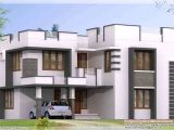 Terrace Home Plans Simple House Design with Terrace In Philippines Youtube