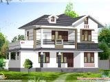 Terrace Home Plans Unique Images Two Story House Plans with Terrace Home