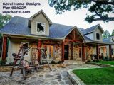 Texas Country Home Plans Country House Plan S3622r Texas House Plans Over 700