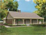 Texas Country Home Plans Hill Country Ranch Style House Plans House Plan 2017