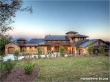 Texas Country Home Plans Texas Hill Country Home Interiors Texas Hill Country Home