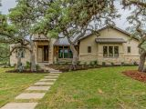 Texas Country Home Plans Texas Hill Country Home Plans Quotes Building Plans