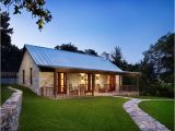 Texas Farm Home Plans Rustic Charm Of 10 Best Texas Hill Country Home Plans