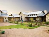 Texas Farm Home Plans Rustic Ranch House Designed for Family Gatherings In Texas