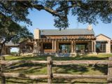 Texas Farm Home Plans Superb Designs Of Texas Ranch House Plans to Adore Decohoms