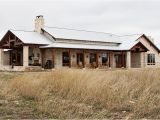 Texas Farm Home Plans Texas Hill Country House Plans A Historical and Rustic