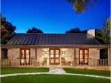 Texas Farm Home Plans Texas Hill Country Limestone Houzz