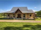Texas Farm Home Plans Texas Ranch House Plans Simple and Elegant House Design
