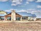 Texas Hill Country Home Plans Rustic Charm Of 10 Best Texas Hill Country Home Plans