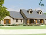 Texas Hill Country Home Plans Texas Hill Country Ranch S2786l Texas House Plans Over