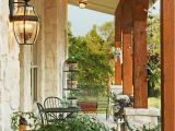 Texas Hill Country House Plans Porches 33 Best Images About Texas Hill Country Homes On Pinterest