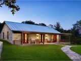 Texas Hill Country House Plans Porches Fredericksburg Texas Hill Country Texas Hill Country Home
