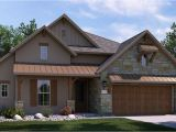 Texas Hill Country House Plans Porches Hill Country House Plans Contemporary Hill Country House