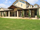 Texas Hill Country House Plans Porches Hill Country House Plans Texas Style Joy Studio Design