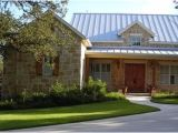 Texas Hill Country House Plans Porches Small Quot Texas Hill Country Quot Home Design Porch Beams
