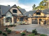 Texas Hill Country House Plans Porches Texas Hill Country Home Plans Hill Country Cottage Shell