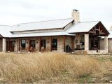 Texas Hill Country House Plans Porches Texas Hill Country Home Plans Traditional Home Plans with