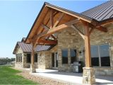Texas Hill Country House Plans Porches Texas Hill Country Homes Exteriors Texas Timber Frames