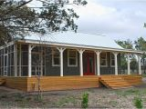 Texas Hill Country House Plans Porches Texas Hill Country Homes Texas Hill Country Small House