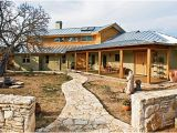 Texas Hill Country House Plans Porches Texas Hill Country Ranch House Plans Texas House Plans