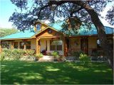 Texas Hill Country House Plans Porches Texas Hill Country Real Estate High Places Realty