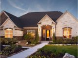 Texas Hill Country House Plans with Wrap Around Porch 42 Wrap Around Porch for Ranch Homes Floor Plans Ranch